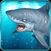 Hungry Shark Revenge