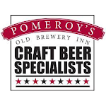 Logo for Pomeroy's