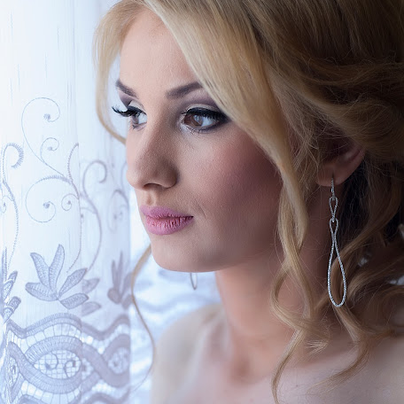Wedding photographer Dusko Lukovic (duskolukovic). Photo of 30.06.2014