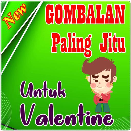 pantun buat gombalin pacar  raja gombal jitu hari valentine aplikacije na google playu