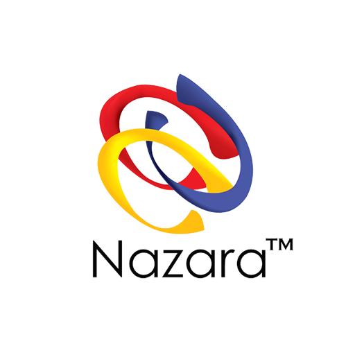 Nazara Games avatar image