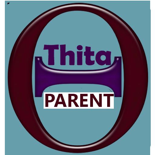 Thita Parent App