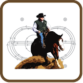 Download Horse Show Pattern Pro Free