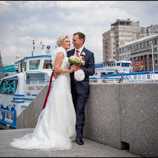 Wedding photographer Dmitriy Karpov (pompeya). Photo of 28.01.2014