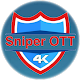 Download SNIPER OTT 4K For PC Windows and Mac