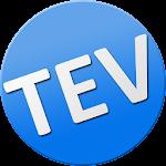TOEIC Essential Vocabulary Icon