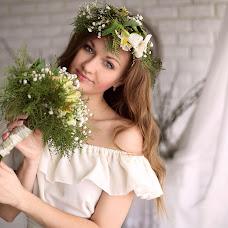 Wedding photographer Kseniya Peshkova (Sweetphoto). Photo of 19.05.2015