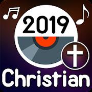 Christian songs & music : Gospel music video