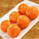 Download How to make tasty Ladoo - Marathi For PC Windows and Mac