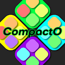 CompactO - Idle Game app thumbnail