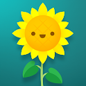 Idle Flower Tycoon icon
