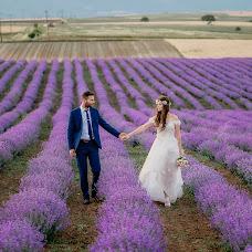 Wedding photographer Yiannis Tepetsiklis (tepetsiklis). Photo of 10.10.2017