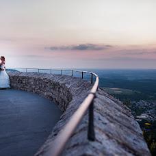 Wedding photographer Saja Seus (sajaseus). Photo of 23.04.2015
