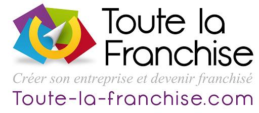 Entreprendre en Occitanie,TOUTE LA FRANCHISE  partenaire de Reconversion en franchise à Montpellier