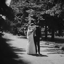 Wedding photographer Ruslan Bordyug (bordyug). Photo of 07.09.2014