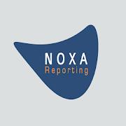 Noxa Reporting
