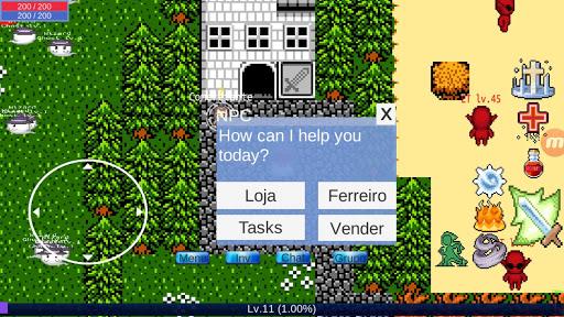 Priece Talk 0.16 screenshots 2