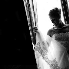 Wedding photographer Luca Biolcati Rinaldi (biolcatirinald). Photo of 17.10.2015