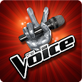 The Voice: On Stage - Sing Free Songs! apk