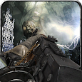 Dead Men OverKill : Zombies Attack On Dark City
