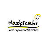 maskice.hr - Official Android™ Application