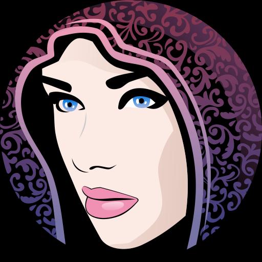 Thalia Spiele und Anwendungen avatar image