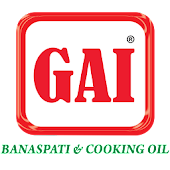 Gai Banaspati & Cooking Oil