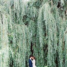 Wedding photographer Aleksandr Kalinin (kali69). Photo of 01.09.2017