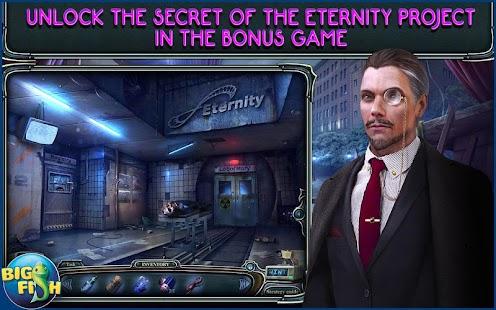 Haunted Hotel: Eternity (Full)- screenshot thumbnail