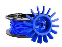 Blue PRO Series Tough PLA Filament - 2.85mm (1kg)