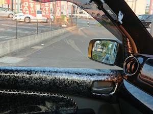 NV350キャラバン VW2E26のカスタム事例画像 nv350 ☆かわ☆さんの2021年07月24日18:59の投稿