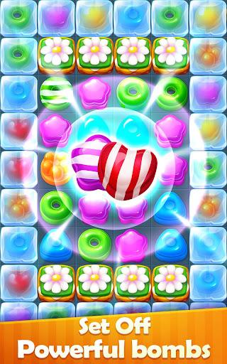 Candy Smash Mania 1.8.3911 screenshots 9