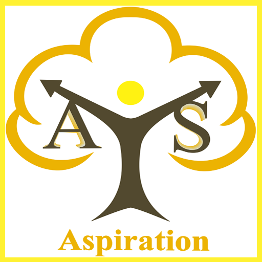 Aspiration-.. file APK for Gaming PC/PS3/PS4 Smart TV