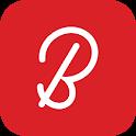 Butlin's icon