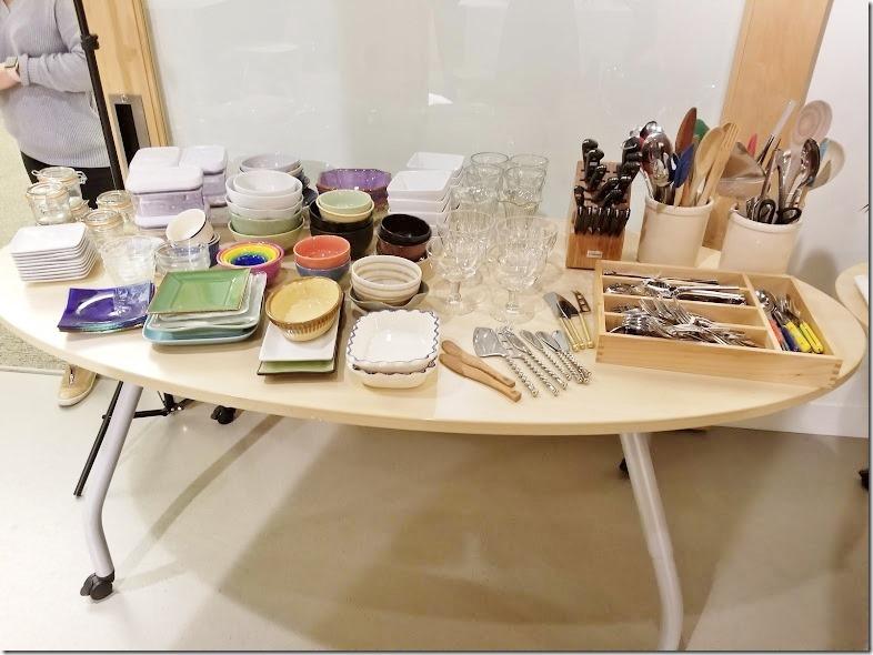 healthy-yogurt-bowl-food-demo-782x58[1]