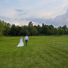 Wedding photographer Anna Lazareva (Lazareva). Photo of 17.05.2016