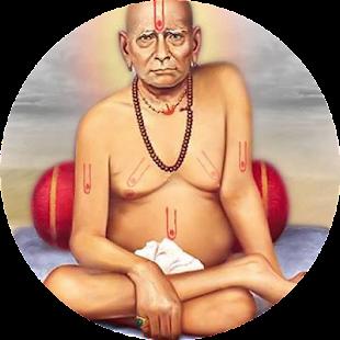 Shri Gajanan Maharaj Aarti Sangrah - náhled