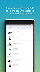 Yoga Studio: Mind & Body App Download For Android and iPhone 4
