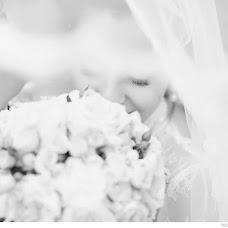 Wedding photographer Andrey Gurev (guriew). Photo of 08.09.2015