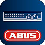 ABUS iDVR Plus 4.7.3