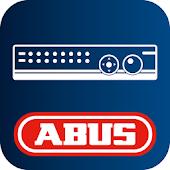ABUS iDVR Plus
