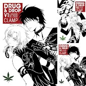 Drug and Drop
