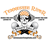 Tennessee River Pirate Radio