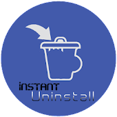 Instant Uninstall Android APK Download Free By Venture Capital Properties