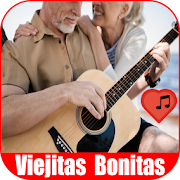 App Musica Viejitas Pero Bonitas APK for Windows Phone