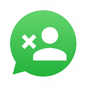 Send WhatsApp Without Save Number & WhatsApp Link