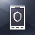 Kaspersky Endpoint Security & Device Management apk