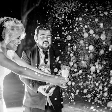 Wedding photographer Guilherme Lion (lion). Photo of 23.06.2016