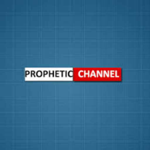 Prophetic Channel(Major 1)