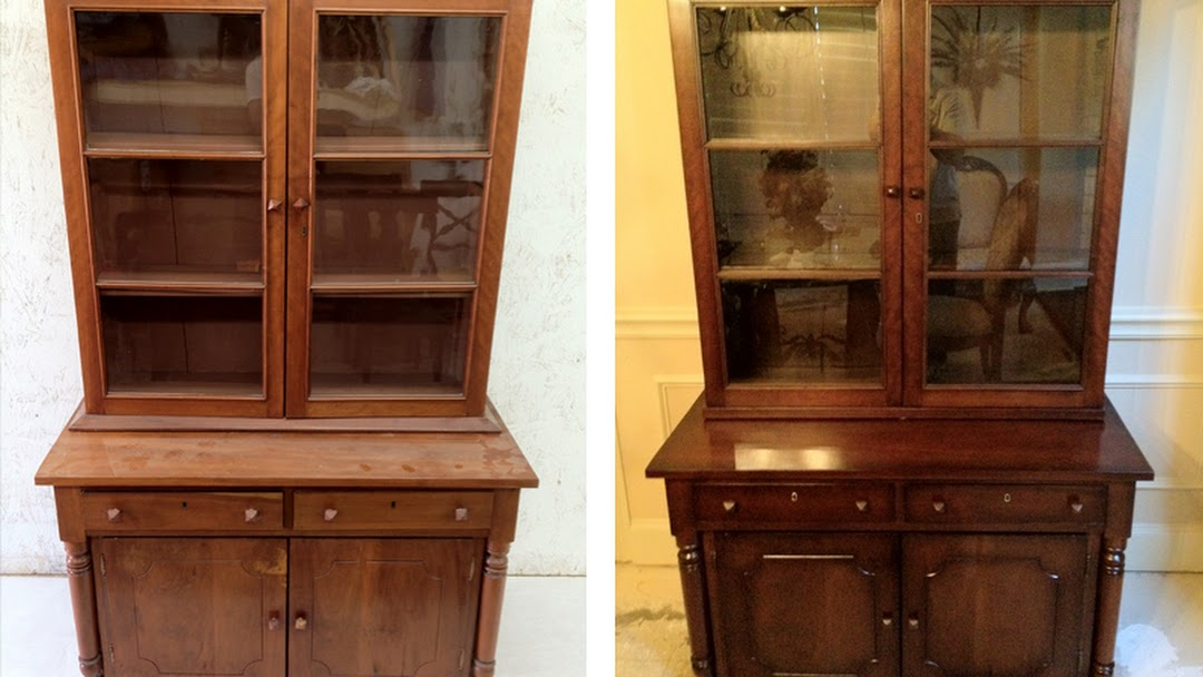 Brilliant Tampa Furniture Repair Furniture Repair Shop In Tampa That Alphanode Cool Chair Designs And Ideas Alphanodeonline